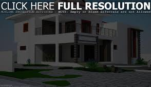 ghana 3 bedroom house plans on simple ripping corgli luxihome