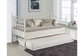 Daybed Coverlet Daybed Ideas Bedroom Design Bedroom Photo On Mesmerizing Daybed