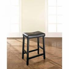 24 inch backless bar stools 98 most great industrial bar stools kitchen island with counter