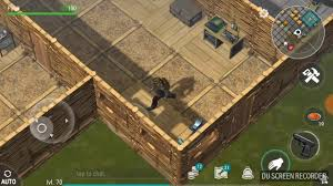 house design last day in earth survival youtube