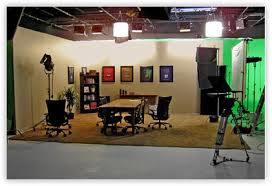 Video Production San Francisco Video Production Studio And Sound Stage Pleasanton Ca San