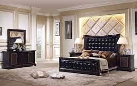 Discount King Bedroom Furniture by Bed Set Deals King Bedroom Furniture Sets Clearance Full Size Bed