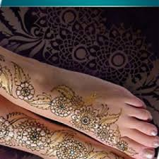 hire henna tattoos nj henna tattoo artist in sayreville new jersey