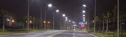 report a street light out new page how to report a street light out