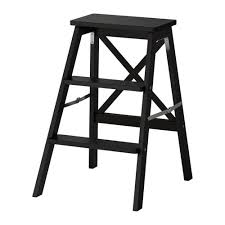 ikea step stool rroom me bekväm stepladder 3 steps ikea
