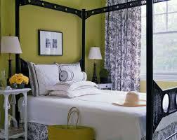 dark green walls bedroom accents ideas home decor gallery