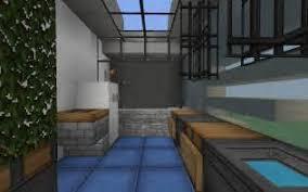 minecraft bathroom designs minecraft bathroom designs fresh bathroom