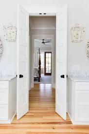 33 best bi fold doors images on pinterest apartment design