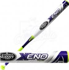 rip it bats rip it slowpitch softball bats cheapbats