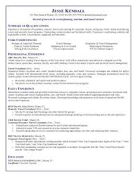 Resume Examples For Work Resume Objective Examples Student Resume Ixiplay Free Resume Samples