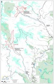 Wildfire Bc Map Interactive by Slrdwildfire Squamish Lillooet Regional District
