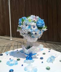 Topiary Wedding - best 25 topiary wedding ideas on pinterest candy table wedding