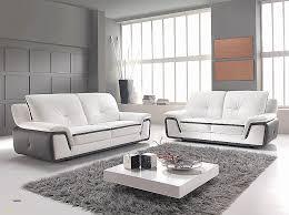 jet de canap taupe canape inspirational jeté de canapé taupe hi res wallpaper