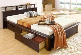 Schlafzimmer Komplett Kirschbaum Massivholzbetten Auf Rechnung Kaufen Buche Fichte Baur