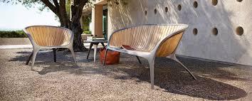 fornari outdoor design google