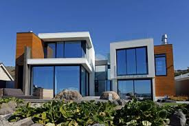 nu look home design employee reviews house nu look home design awesome category architecture page