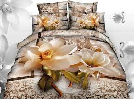 wien plagen übelriechende wanzen diepresse com the most beautiful magnolia 3d bedding sets dibinekadar