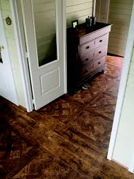 laminate flooring orchard timber products