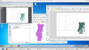 qgis layout mode bug report 11554 issue when exporting to pdf or png a layout on