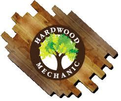 hardwood mechanic hardwood floor sanding finishing