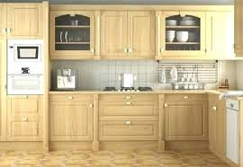 inside kitchen cabinet ideas how to paint inside kitchen cabinets paint inside of cabinets in