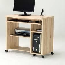 desktop computer desk children desk chair wayfair co uk