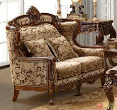Livingroom Furniture Set by Formal Traditional Living Room Furniture Sets Heights Formal