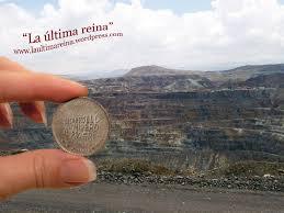 cerro de pasco noticias de cerro de pasco diario correo acuñando monedas en cerro de pasco la ultima reyna