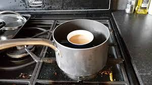 Coffee Hacks by Life Hacks With Scaff 1 Coffee Edition Youtube