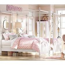 home decorators collection carmela kids gustaviano wash twin size this question is from carmela kids gustaviano wash full size canopy bed