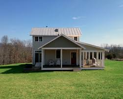 farm house three bedroom modern farmhouse cottage carefully designed dma