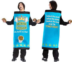 bud light vendor costume 15 great halloween costume ideas for stoners for 2015