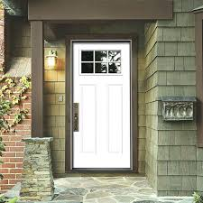 Home Depot Doors Exterior Steel Home Depot Front Doors Modern Doors Exterior Solid Wood