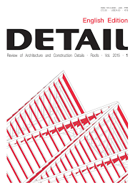 detail english 1 2015 roofs by detail issuu