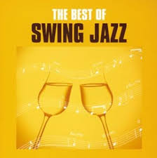 best of swing best of swing jazz bluebird various artists songs reviews