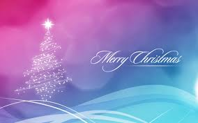 merry wallpapers hd free pixelstalk net
