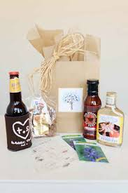 wedding welcome bag ideas 134 best welcome bag ideas images on events gifts and