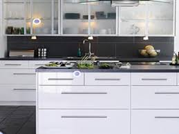 Kitchen Cabinet Clearance Ikea Kitchen Wall Cabinets With Glass Doors Gallery Glass Door