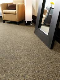 Mohawk Carpet Samples Broadloom Carpet Prodigy Expert Indigo Mohawk Group