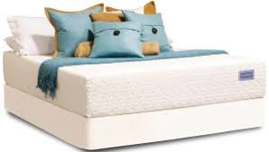 Most Comfortable Matress Tips For A Blow Up Bed U2013 Crossroadstucson