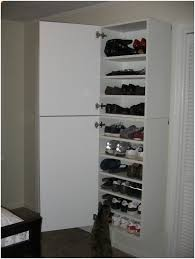 Ikea Storage Boxes Diy Dryer Shelf For Shoes Ikea Shoe Racks Shoe Shelf Diy Shoe Storage