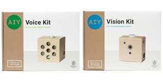 diy kits google launches updated diy kits for ai voice vision w edu focus