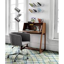Secretary Desks For Small Spaces by Http Www Cb2 Com Storage Furniture Intimo Secretary Desk S454494