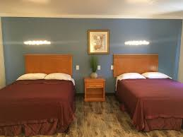 Image Gallery Lincoln Park Map by Lincoln Park Motel Los Angeles Ca Booking Com