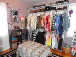 spare room closet uncategorized delightful spare bedroom closet diy into turned