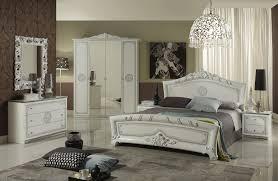 schlafzimmer klassisch haus renovierung mit modernem innenarchitektur schönes
