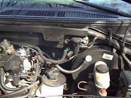 1997 ford f150 4 6 engine for sale 1998 ford f150 4 6l with clogged cat