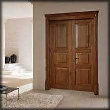 charming solid exterior french doors r33 on creative home