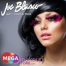 makeup artist school orlando joe blasco cosmetics make up artist centers home