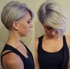 short bob kapsels idee pinterest short bobs bobs and shorts